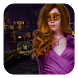 Hidden Objects Vampire Mystery by XOXOSTUDIOS
