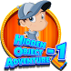 Hidden Object Adventure-1 by funny games