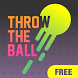 TTB - Throw The Ball FREE by ISul Tecnologia