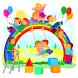 Kids Songs Nursery Karaoke by funnyvideosapps