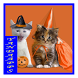 Halloween Costumes Animal by YANDAAPPS