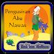 Kisah Cerita Lucu Abunawas by Abibunda