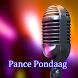 Lagu Pance Pondaag Lengkap by CEKA apps