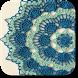 Crochet Doilies by Ozuzilapps