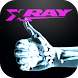 XRay Full Body Prank by sh mold APPS