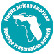 Florida Black History Trail by Florida AA Heritage Preservation Network (FAAHPN)