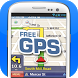 GPS Navigation for Cars by AppaDev Co,.Ltd.