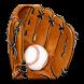 Baseball Vocab by Ainvayi Software