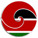 Daily Swahili by Belas Mobile