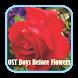 OST Boys Before Flowers by Abidah AI