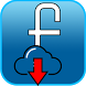 Video Downloader Fb by Eren Yeager