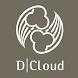디클라우드 by DocuHut Co., Ltd.