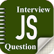 JavaScript Interview Questions by Hồ Đức Hùng