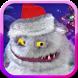 Santa Yumm by Fancygames Ltd