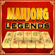 Mahjong Legends by Giantix Studios
