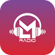 LMR RADIO London Radio by UK MALAYALAM RADIO