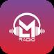 LMR RADIO London Radio by UK MALAYALAM RADIO