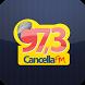 Radio Cancella FM 97,3 by AGÊNCIA SIC