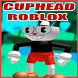 Tips of cuphead roblox : new by Mark Lifestar
