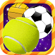 Ball Link by Storm App-Studio(Mir Khurshid Alam)