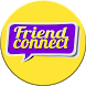 Friend Connect by Mobiera