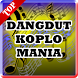 Dangdut Koplo Mania 2017 by Mp3 Seru