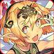 Fairyland: Incursion by Naarassusi Game