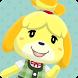 [Live Wallpaper] Animal Crossing: Pocket Camp