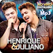Henrique e Juliano Musica Mp3 by NyiIteung