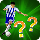 Guess the Footballer by PeakGames