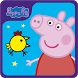 Peppa Pig: Happy Mrs Chicken by Entertainment One