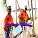 Steel Drum Caribbean