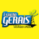 Estação Gerais 101 FM