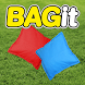 BAGit Game Tracker by Tactic Games