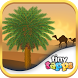 The Wonder Tree By Tinytapps by TinyTapps