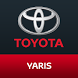 Yaris Brochure (nl-nl) by Toyota Motor Europe Development
