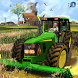 Farming Tractor Simulator 2016 by Vital Games Production