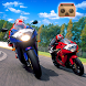 VR motor traffic Highway Racer by Eagle Soft Technology