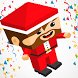 Santa Run Tracker Christmas by Amania Apps Inc.