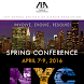 ABA Spring Conference 2016 by X-CD Technologies Inc.