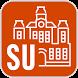 Syracuse U by YouVisit LLC