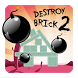 Destroy Brick 2