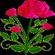 Cerita Cinta Romantis by A32-DEV