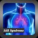 Recognize Severe Acute Respiratory (SAR) Syndrome