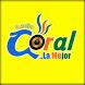 Radio Coral Fm
