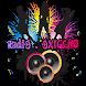 Radio Oxigeno by Redperuhosting.com