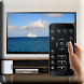 Remote for TVs by abduquena
