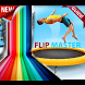 Guide for Flip Master by radiosoft