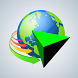 fast download manager by wisforapps