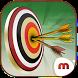 Aboki by Maliyo Games